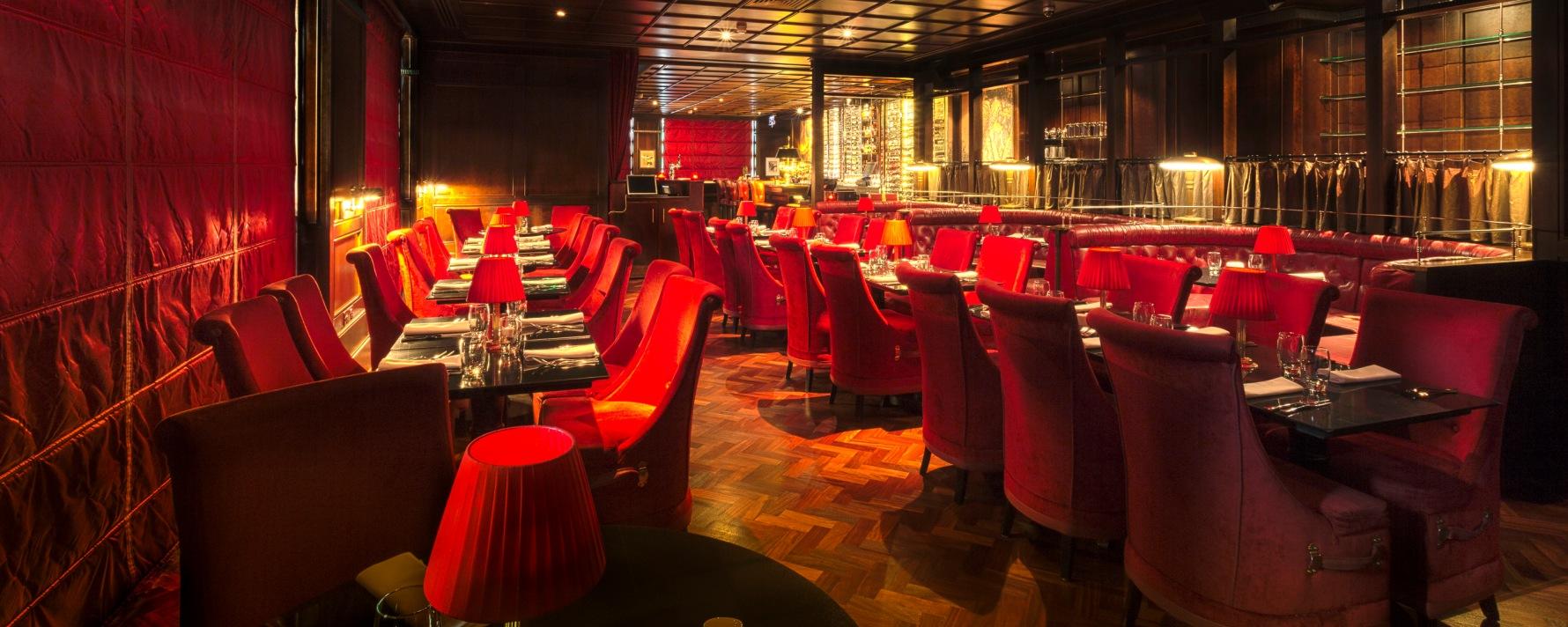 Berts_-_Slider_5_-_Restaurant_View.jpg